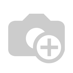 Barbie en Aventura espacial