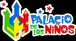 HomeJuguetería HomeJuguetería Niños De Palacio Palacio Los n0wP8yNOvm