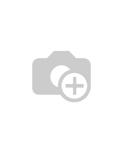 Tabla Surf Mediana